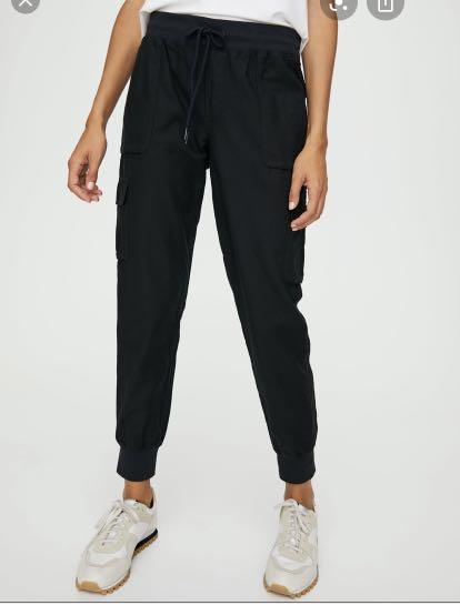 Aritzia community pants