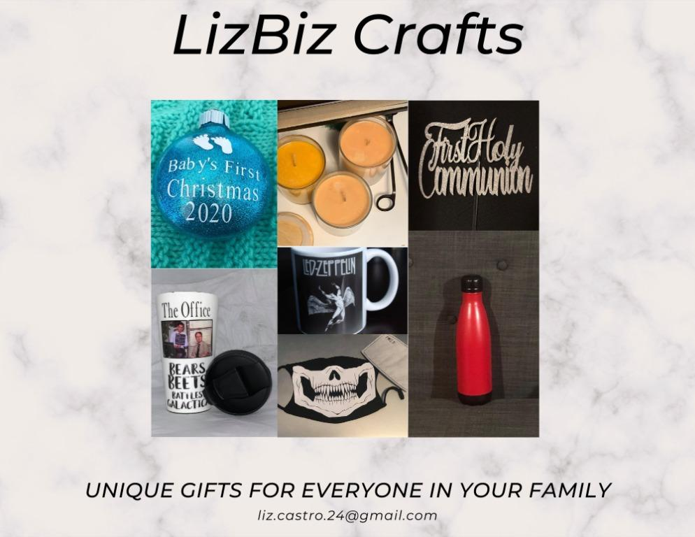 Great gifts everybody will love with prices you can afford