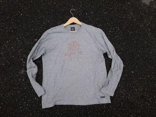 Keith Haring Finger Long sleeve