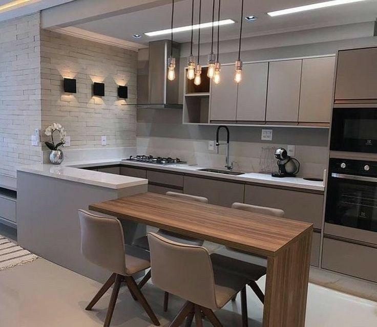 Mahogany Bar Table Kitchen Island Countertop Modular Cabinets Furniture Home Living Furniture Tables Sets On Carousell