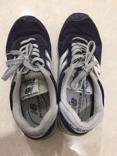 New balance 女鞋 US5.5