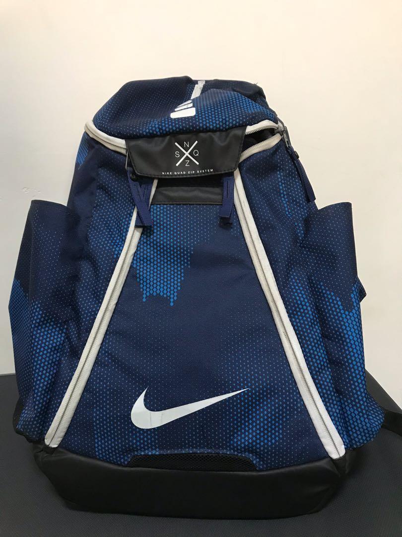Nike 大後背包