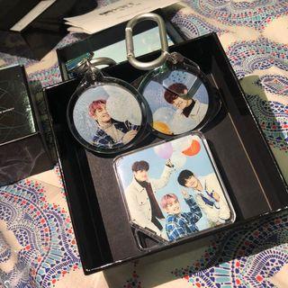 Pre Order Treasure 1st Album The First Step Treasure Effect Kit Album K Wave On Carousell