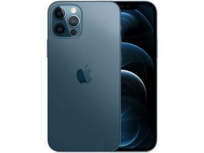 iPhone 12 pro 256GB cicilan tanpa kartu kredit garansi iBox