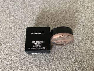 Mac paint point concealer in painterly