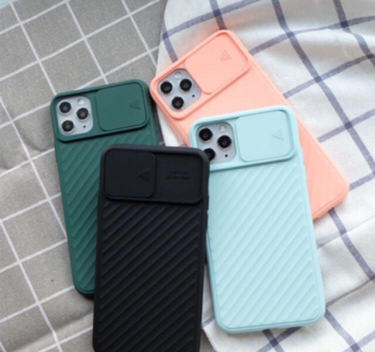 🦋TITIPAN🦋 Camera protection case