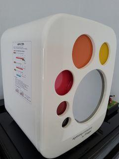 Agabang & Company by magic UV Sanitizer