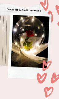 Balloon Bouquet 💐