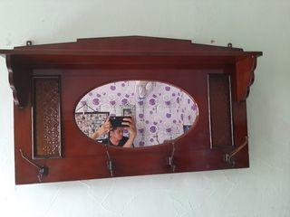 Cermin Antik