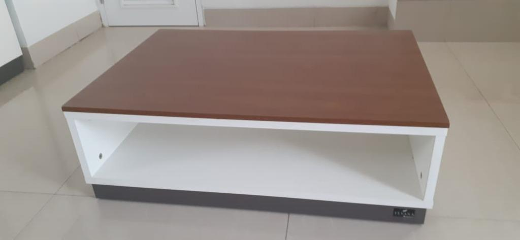 Coffee Table Highpoint