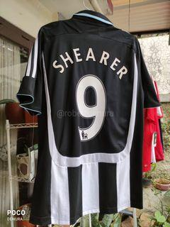 Jual Original Jersey Brand New With Tag