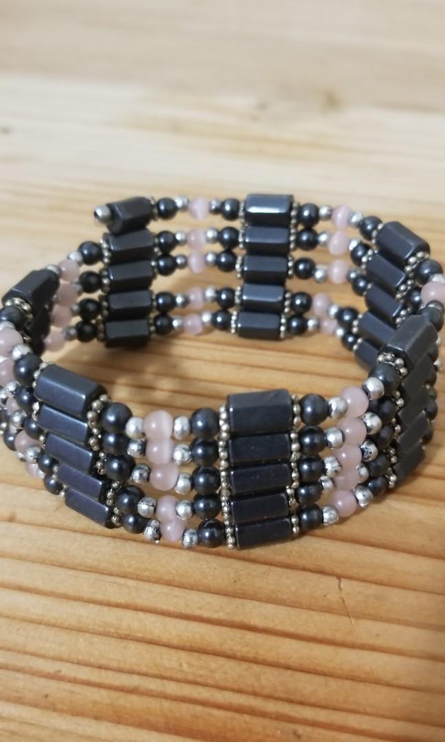 Magnetic Bracelet/Necklace