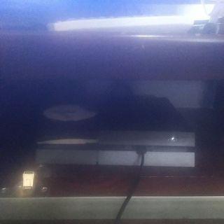 PS4死亡藍燈 求售BUY IT PLZ只蝦皮ONLY Shopee