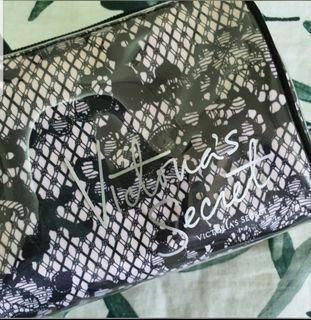 Victoria's Secret Laces