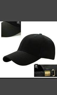 新品 四頂棒球帽 運動遮陽帽