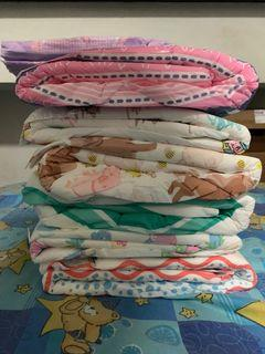 ABDL Adult Diapers M Sized