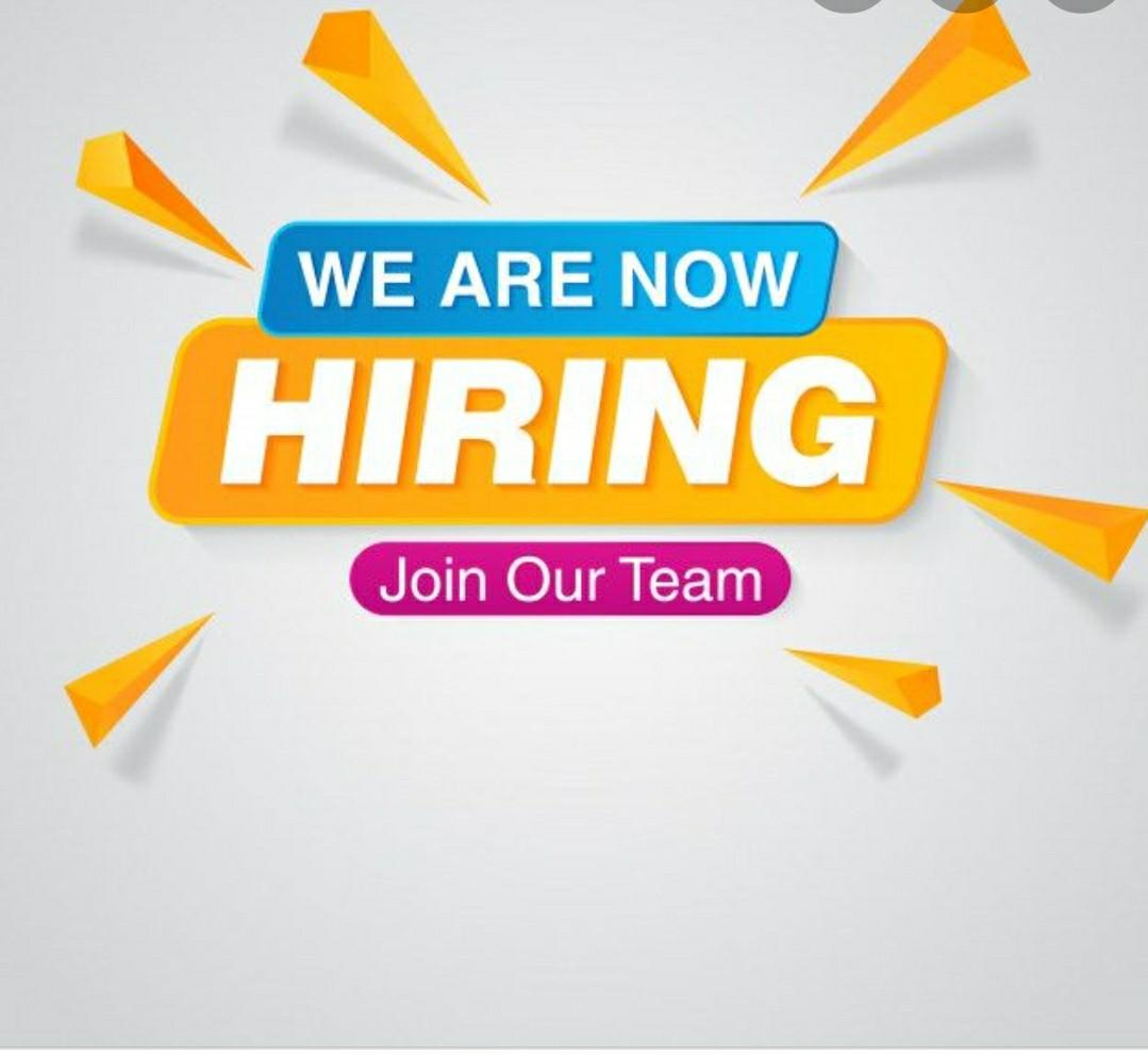 Aircon Technician with Electrical Electrician