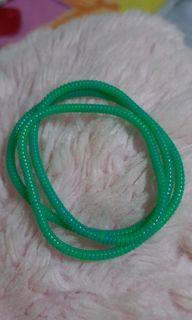 Cable Wire Protector