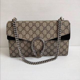 Gucci Dionysus shoulder bag sling bag original
