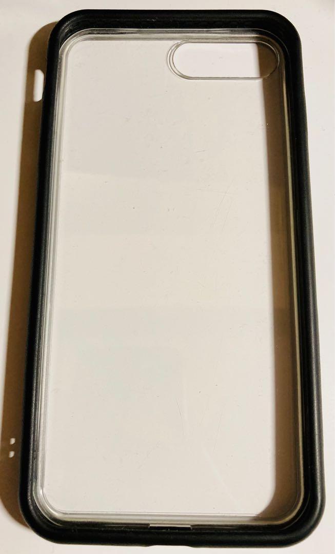 犀牛盾iphone6S+手機殼