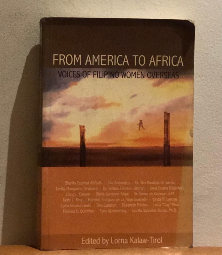 Local books for P 150 ea