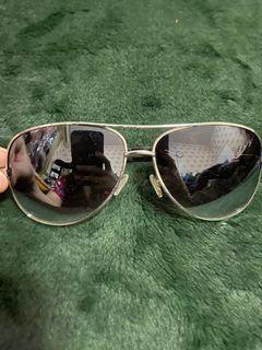 MANGO sunglasses ori