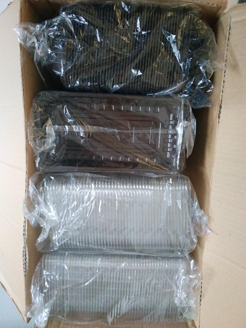 Mika brownies M PxLxT 22x12x5,5