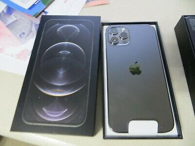 Mint Apple iPhone 12 Pro - 128GB -