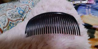 Payneta Hair Comb
