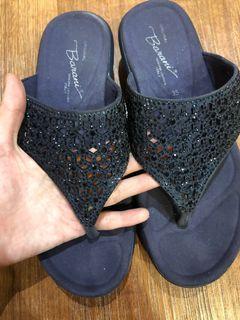 Sandal original barani italy