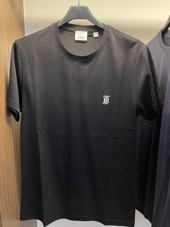 白/黑  S~XL