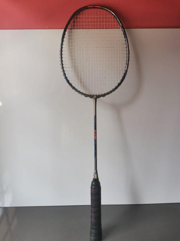 Apacs Slayer Pro Badminton Racket - New
