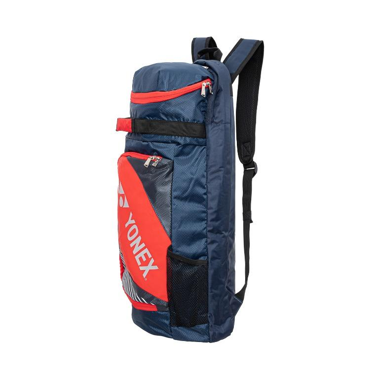 [Authentic] - Yonex Backpack (Red)