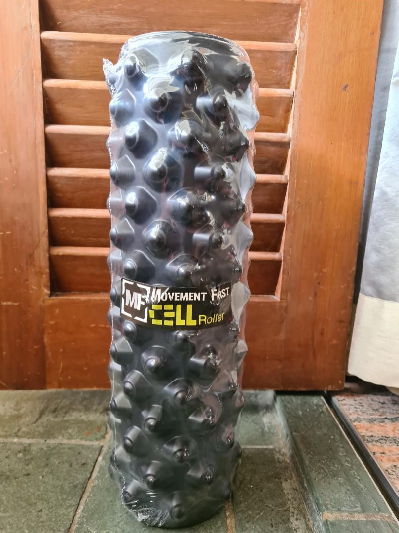 Cell Foam roller