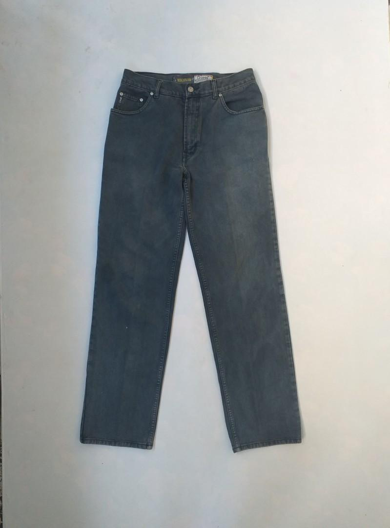 Guess jeans Made In U.S.A