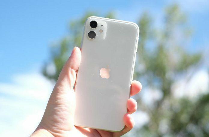 I Phone 12 128 gb Ccil Mdh Bwa Brg Tnpa Krt Krdt Prses 3 Mnt