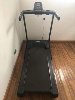 Kettler - Treadmill