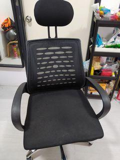 Mesh Office Study Gaming High Back Ergonomic Chair