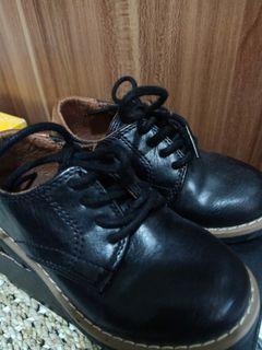 #salefeb Place shoes / sepatu anak / kids