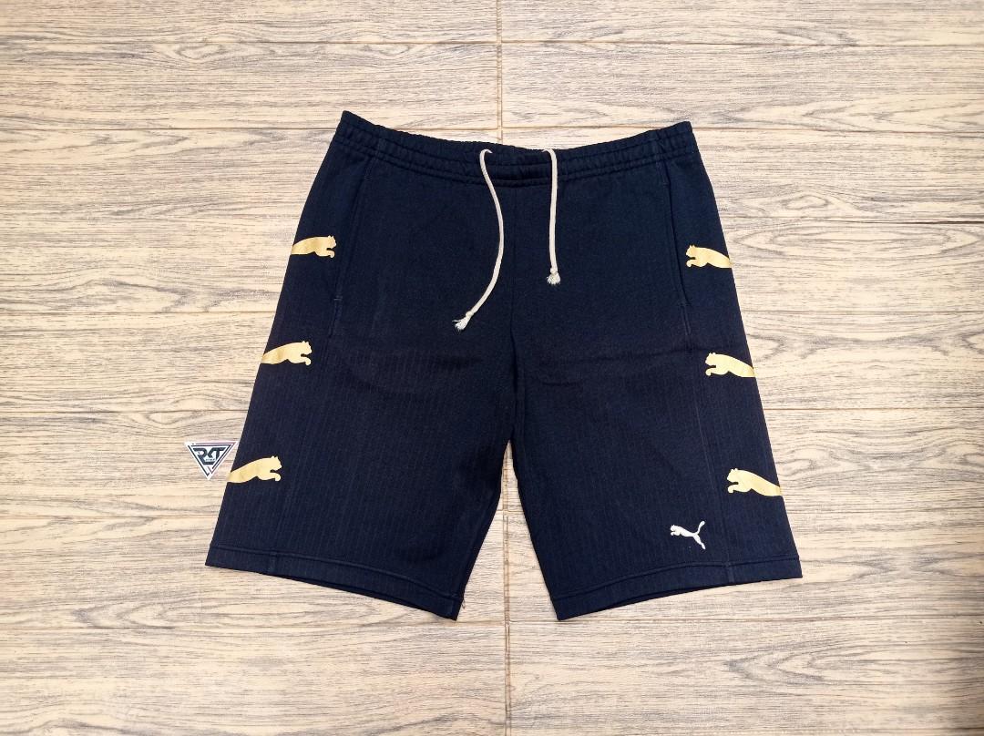 PUMA Sport Short pants original branded