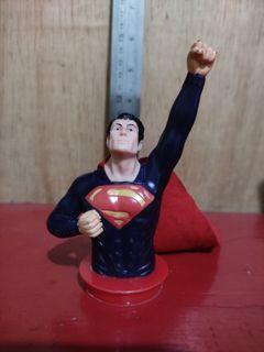 Topper Superman Dc Comics