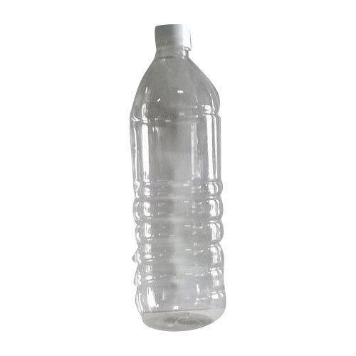 1 Liter Empty Bottle (150+ pcs.)