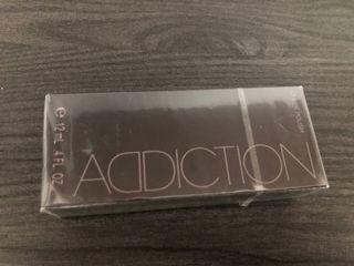 Addiction 奧可玹 肌嫩粉顏頰彩蜜 腮紅液 KOSE 早春 #換季