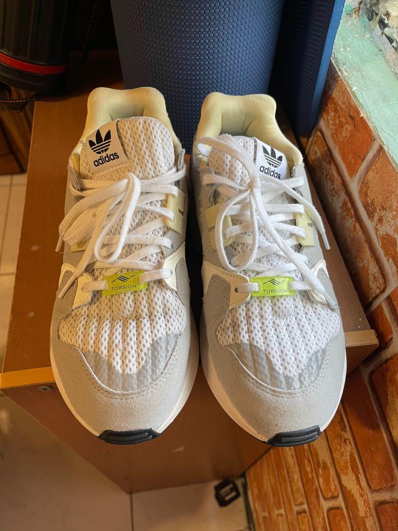 Adidas 女運動鞋