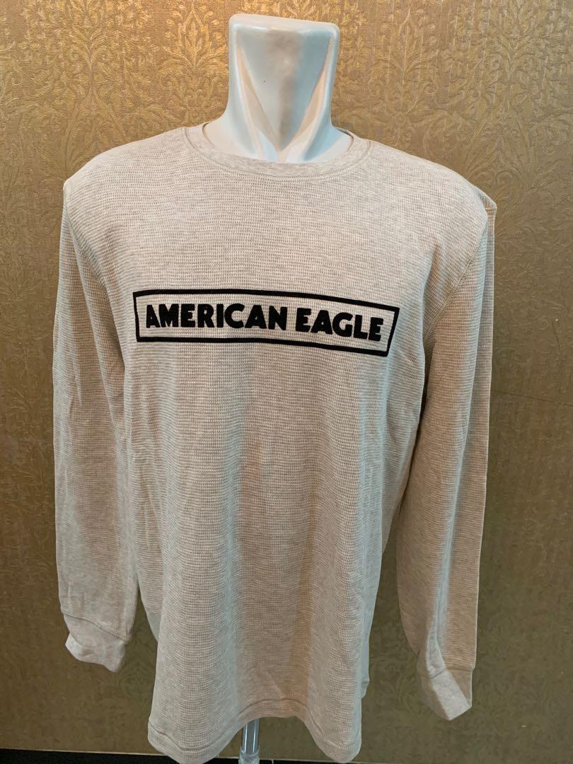 Atasan american angel  ready ukuran M
