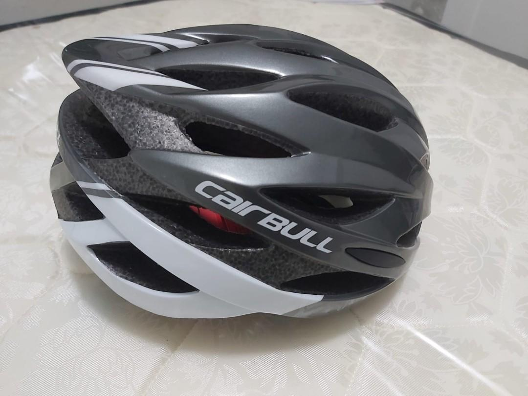 CAIRBULL cycling helmet size S