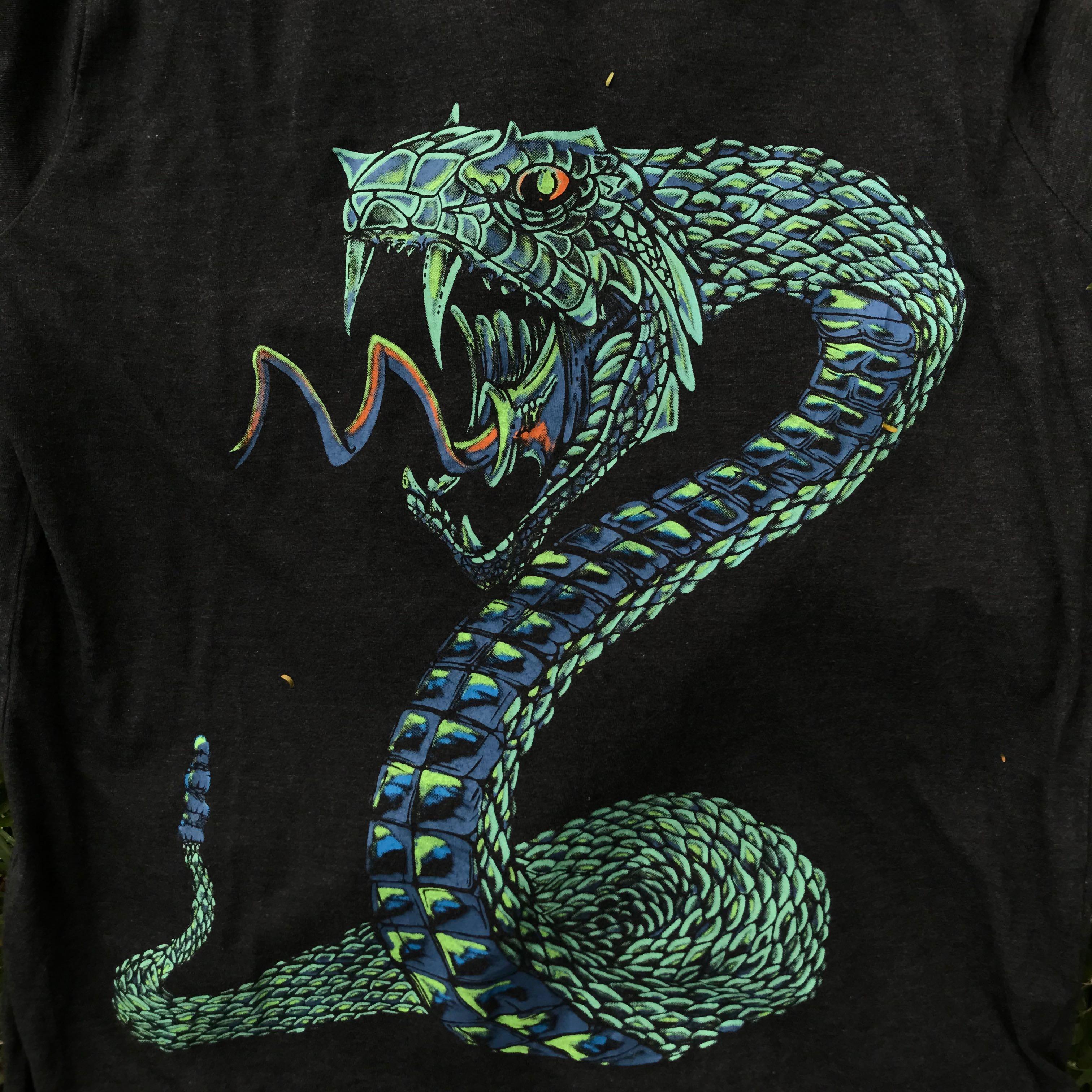 Cat And Jack Tshirt / Kaos