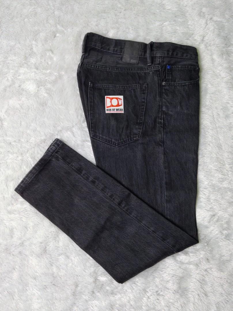 Celana jeans GAP 1969 original