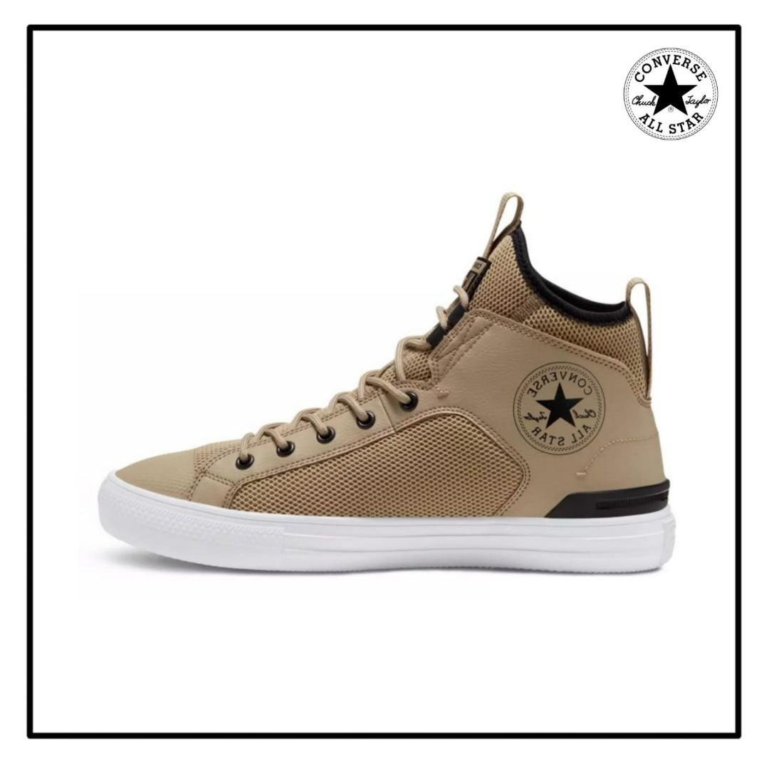 Converse Chuck Taylor Ultra Synthetic