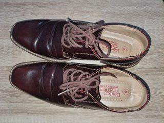 dexter comfort shoes 9/42